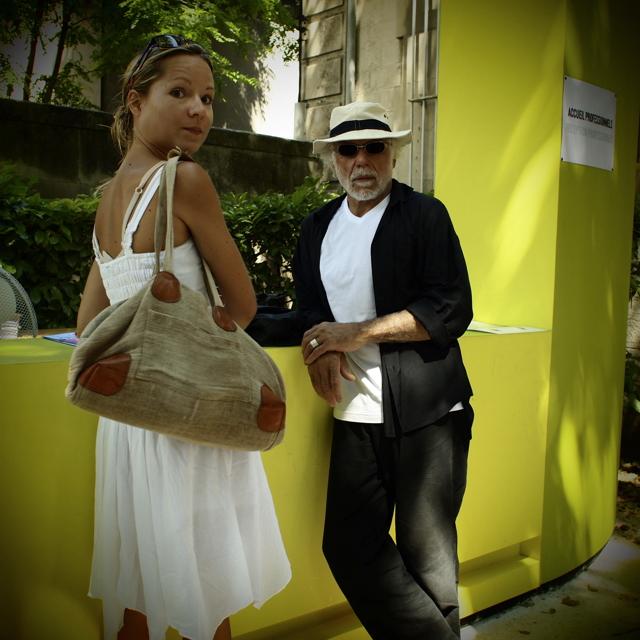 Production photo du samedi 3 au lundi 5 juillet - Boris Rogez Boris-Rogez017