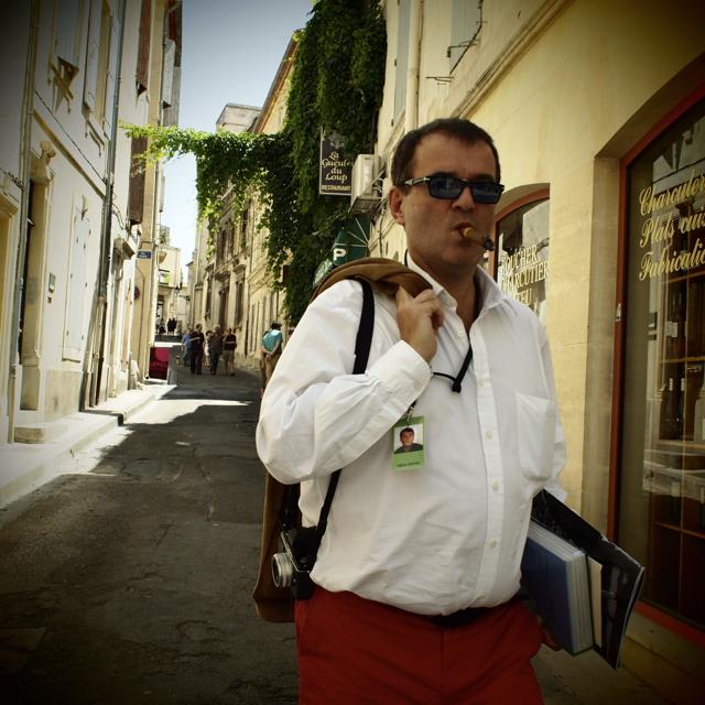 Production photo du samedi 3 au lundi 5 juillet - Boris Rogez Boris-Rogez018