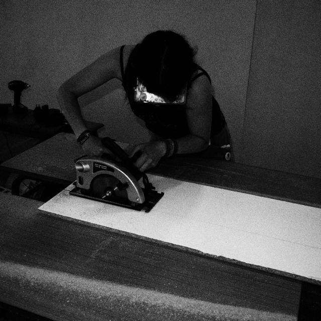Production photo du samedi 3 au lundi 5 juillet - Clément Bodet (ENSP) Clement-Bodet005