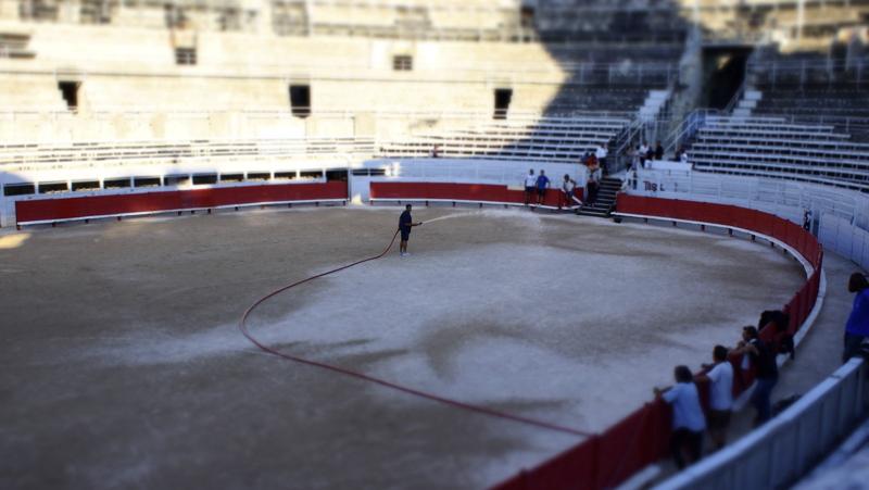 Production photo du samedi 3 au lundi 5 juillet - Clément Bodet (ENSP) Clement-Bodet007