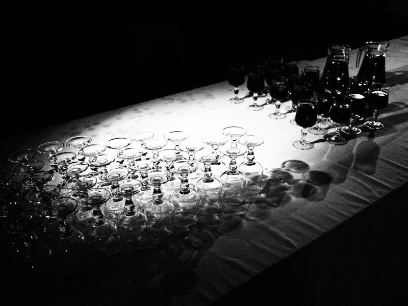 Production photo du samedi 3 au lundi 5 juillet - Clément Bodet (ENSP) Clement-Bodet012