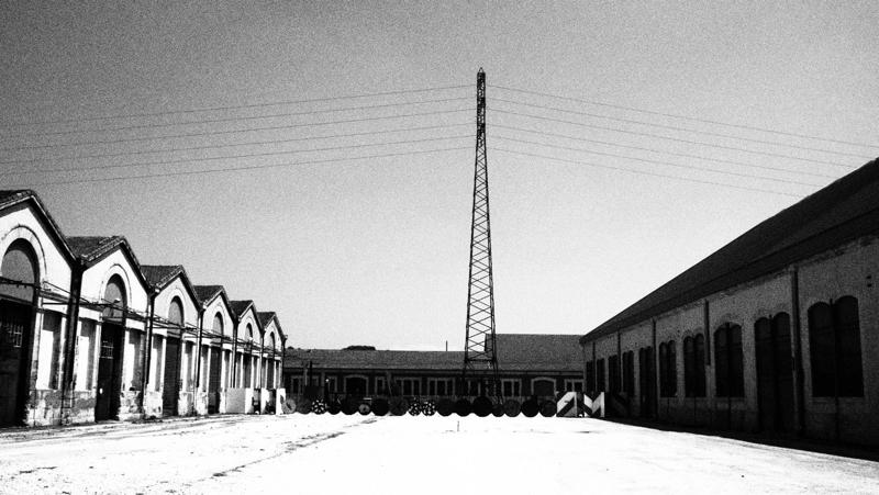 Production photo du samedi 3 au lundi 5 juillet - Erwan Morère (ENSP) Erwan-Mor%E4re004