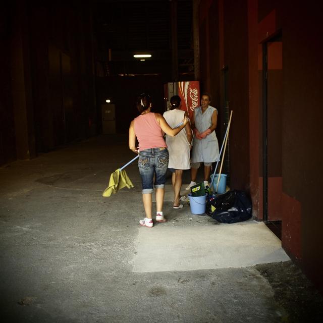 Production photo du samedi 3 au lundi 5 juillet - Erwan Morère (ENSP) Erwan-Mor%E4re016