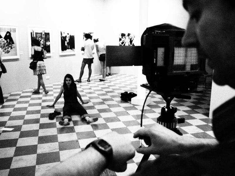 Production photo du mercredi 7 juillet - Clément Bodet Clement_Bodet039
