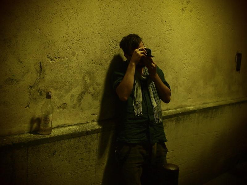 Production photo du jeudi 8 juillet - Boris Rogez Boris_Rogez163