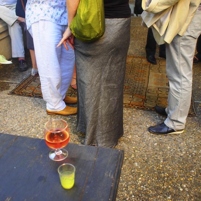 Production photo du vendredi 9 juillet - Clément Bodet Clement_Bodet230